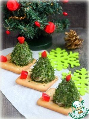 Лучшие рождественские рецепты зимние блюда | гранд кулинар