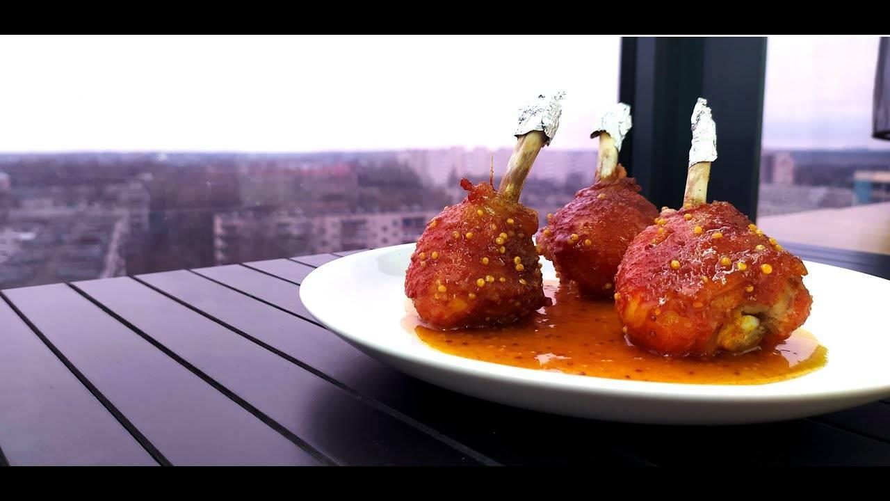 Как приготовить кейк попсы: пошаговый рецепт приготовления мини-десерта на палочке (с фото)