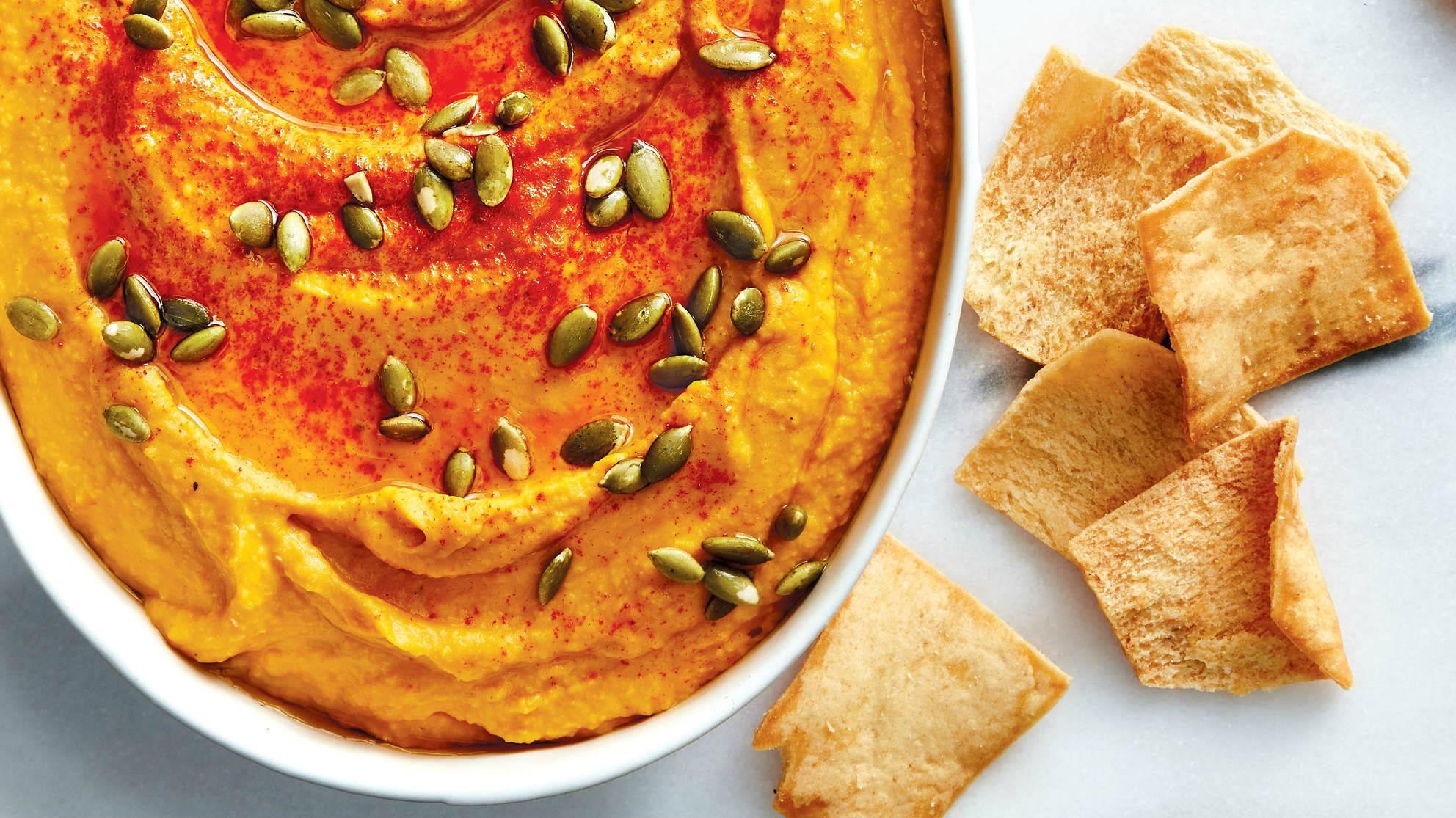 Драники из тыквы: вкусные рецепты с фото