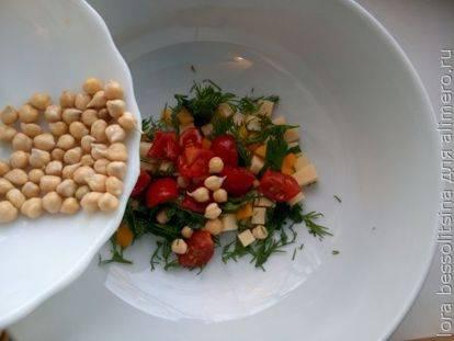 Как прорастить горох в домашних условиях, польза и вред, рецепты приготовления блюд