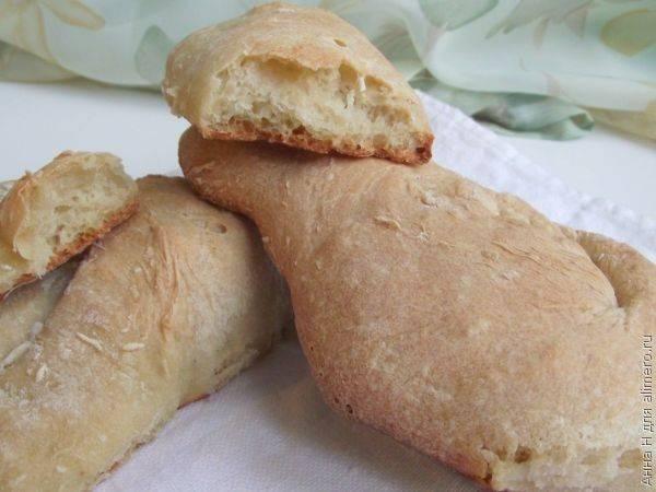 Плюшки с сахаром - 15 пошаговых фото в рецепте