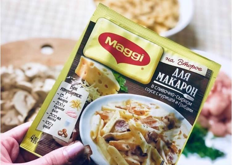 8 рецептов ароматного сырного соуса