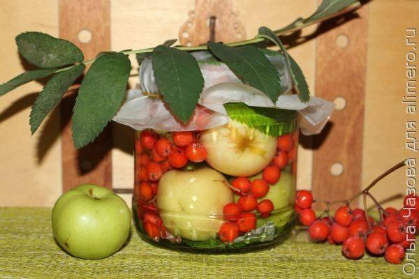 К чему снятся червивые яблоки?