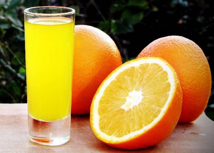 Настойка из имбиря: рецепты с медом, соком лимона и другие, а также от чего помогает, как ее приготовить из корня растения и на чем можно сделать, кроме спирта?