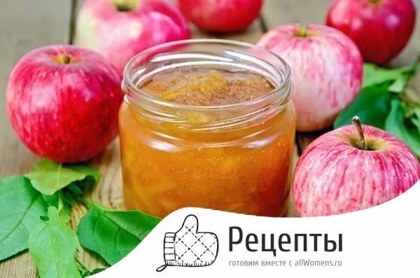 В цветах яблони черви: что делать — 7ogorod.ru
