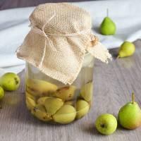 Десерты из груши — 16 рецептов с фото пошагово. как приготовить грушевый десерт?
