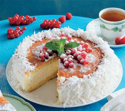 Что приготовить из просроченного йогурта — простые и вкусные рецепты
