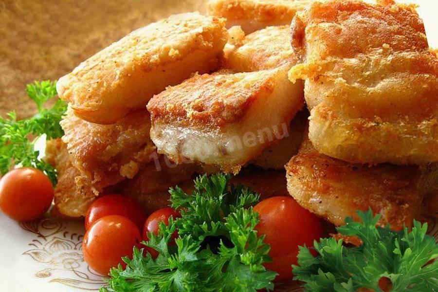 Рыба сом в рецептах пирога, шашлыка, котлет, первых и вторых блюд