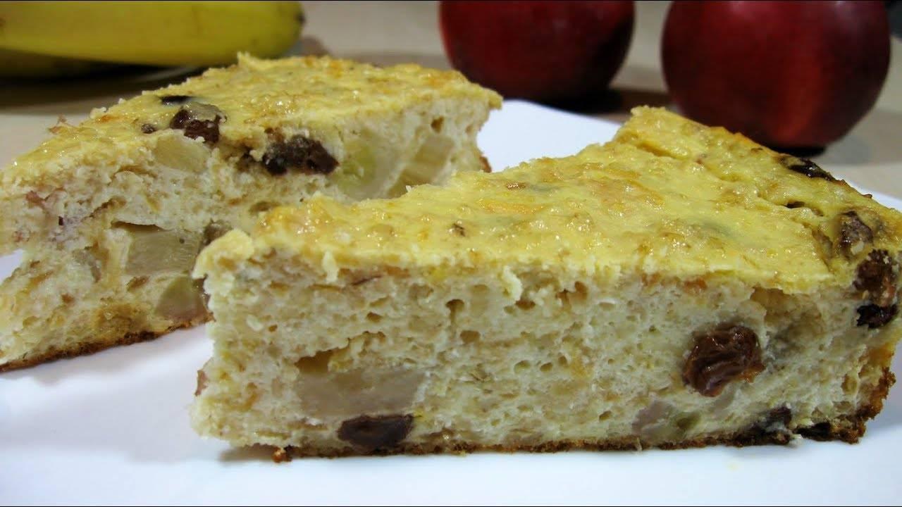 Творожно-тыквенная запеканка в духовке - 5 рецептов с фото пошагово