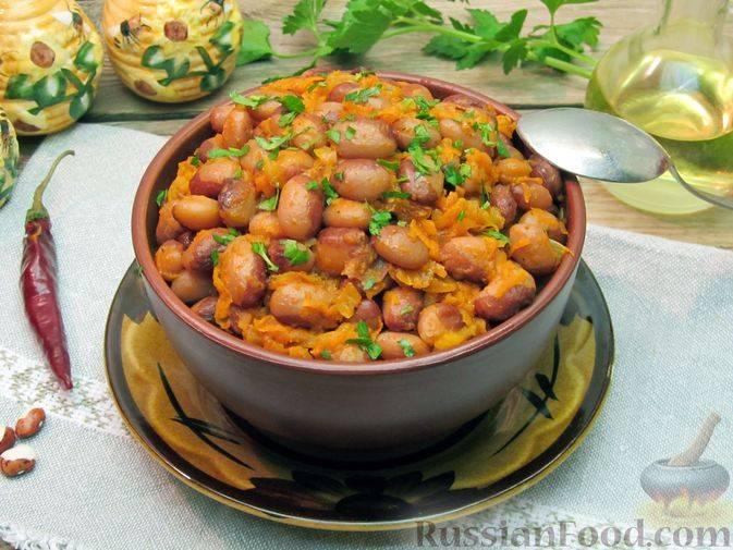 Рецепты фрикадельки с овощным соусом