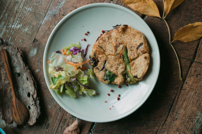 Нутовая мука: польза для здоровья, как сделать в домашних условиях   пища это лекарство