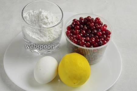 Как заготовить клюкву на зиму, что бы сохранились витамины— проверенные советы и рецепты