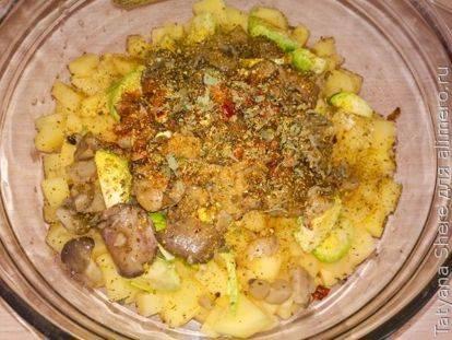 Как жарить картошку. сколько чистить, какова калорийность, сколько готовить картошку на сковородке.