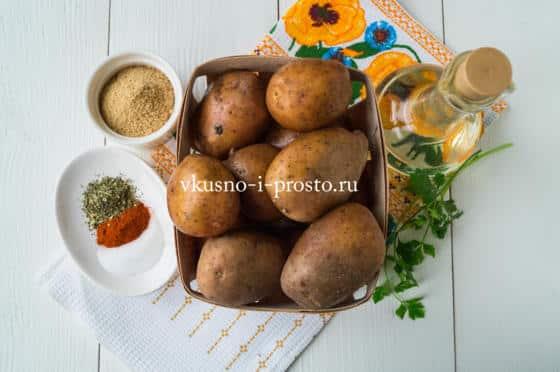 Вкуснейшее пирожное «картошка» из сухарей — лучшие рецепты
