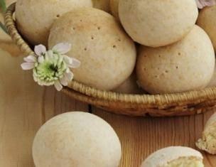 Печенье без яиц и маргарина
