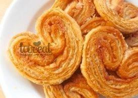 Печенье и пряники - 100 лучших рецептов с фото пошагово