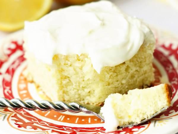 Торт из печенья без выпечки — 10 очень вкусных и сочных тортов в домашних условиях