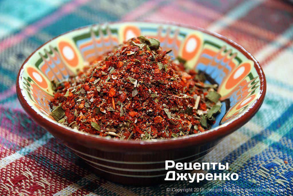 Прованские травы: состав, рецепт, пропорции