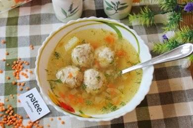 Рыбный суп — лучшие рецепты. как правильно и вкусно приготовить рыбный суп.