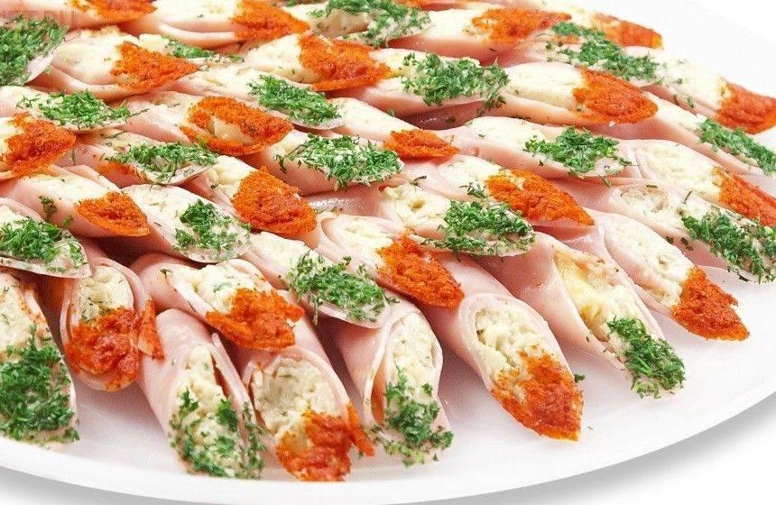 Брускетта: 10 итальянских рецептов