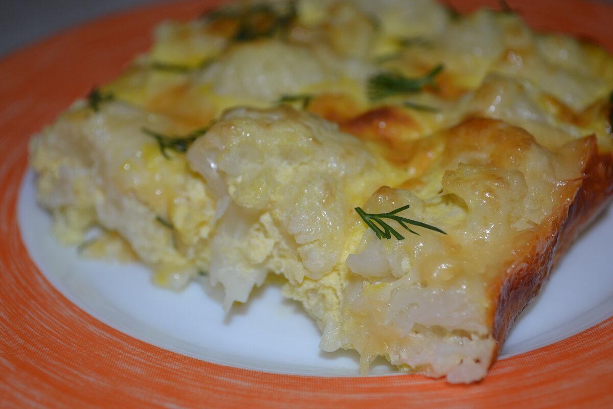 Цветная капуста в духовке — лучшие рецепты. как правильно и вкусно приготовить в духовке цветную капусту.