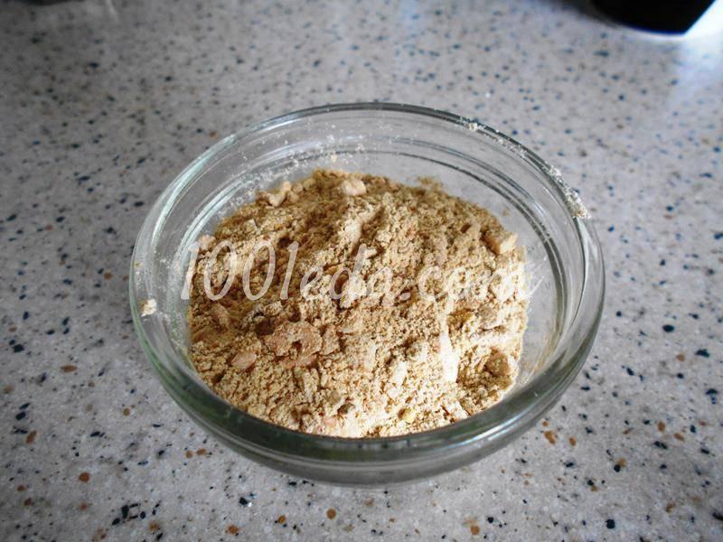 Как приготовить чесночный и луковый порошок. мексиканская смесь пряностей. соус с чесноком