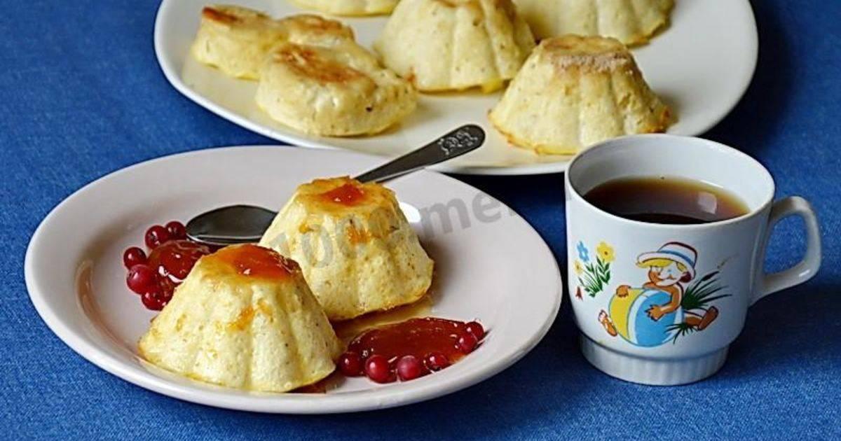 Пудинг в мультиварке — лучшие рецепты. как правильно и вкусно приготовить пудинг в мультиварке.