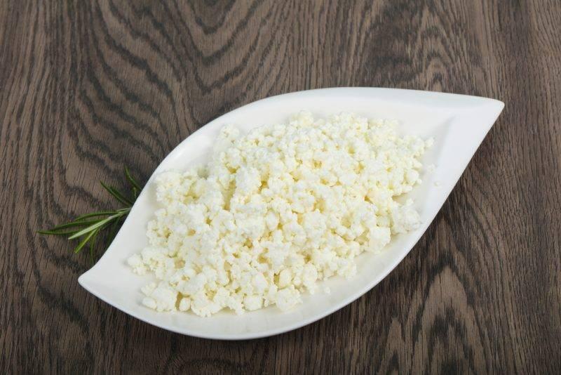 Домашний творог - вкусные рецепты и пошаговое приготовление. как сделать домашний творог, видео и фото
