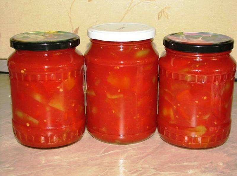 Зеленые помидоры на зиму - оригинальные рецепты приготовления вкусной консервации