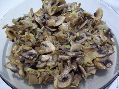 Отбивная из свинины в духовке – классика! подборка рецептов отбивных из свинины в духовке: в панировке, с соусом и овощами