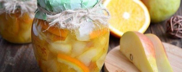 Почему полезно увлекаться ферментированными продуктами
