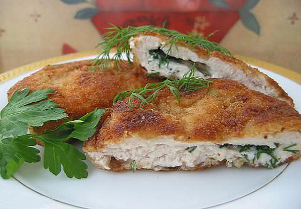 """Куриная грудка """"нежнейшая"""" в панировочных сухарях. - куриная грудка рецепты в сухарях - запись пользователя аня (happy07) в сообществе кулинарное сообщество в категории блюда из птицы - babyblog.ru"""