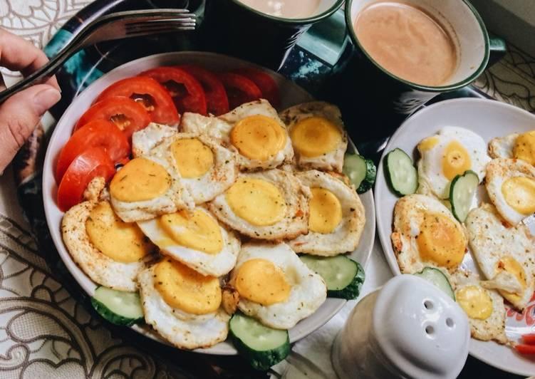 Обычный французский «завтрак-обед-ужин. какие блюда французской кухни стоит попробовать каждому путешественнику