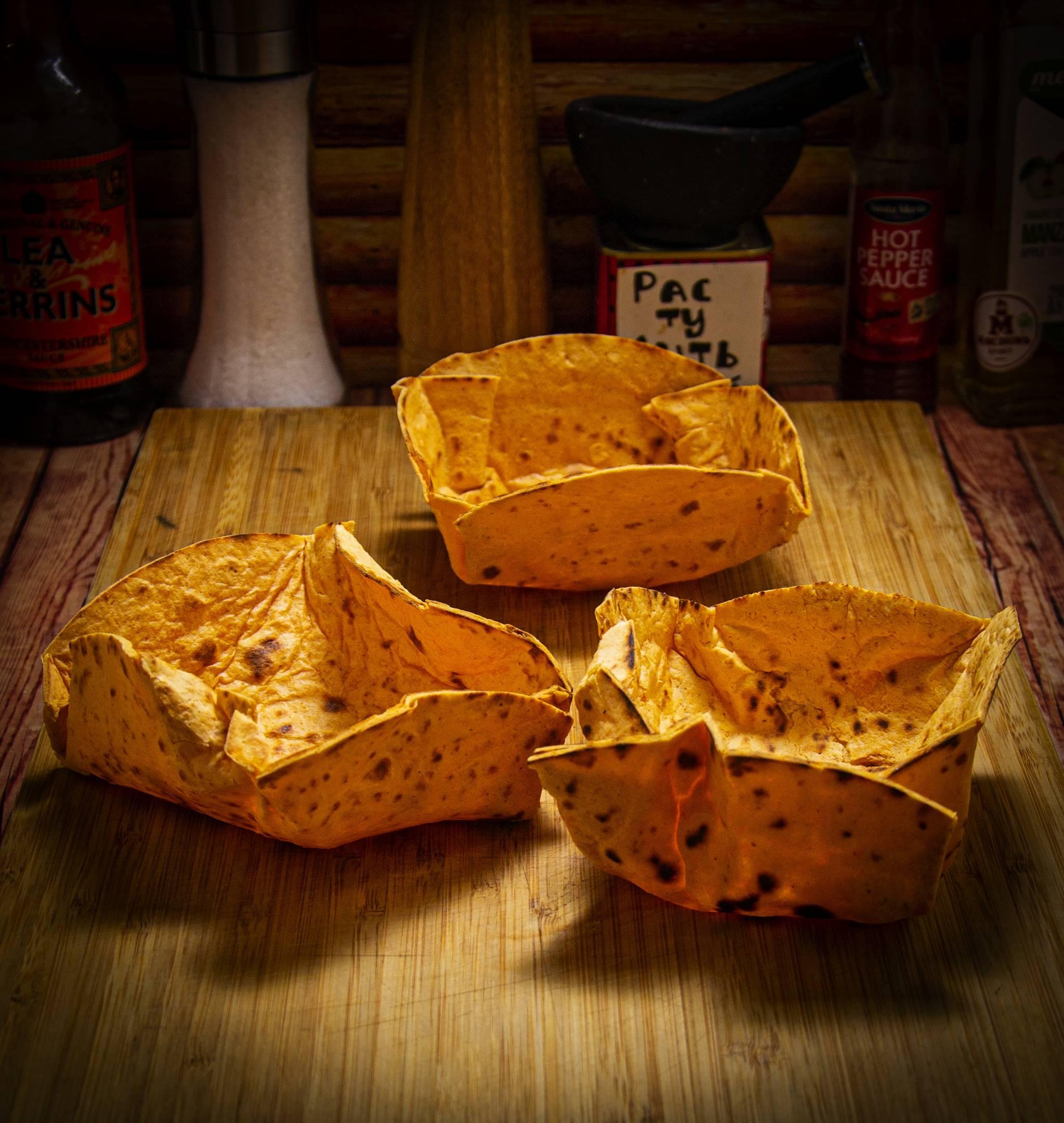 Как я готовлю дома мексиканскую смесь специй: берем рецепт на заметку