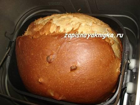Кулич в хлебопечке - простые и вкусные рецепты сдобной, творожной и постной выпечки