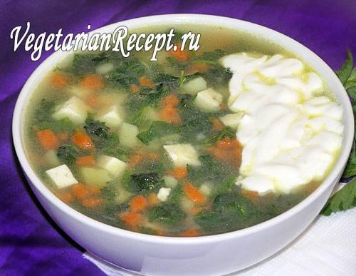 Сыр адыгейский: пошаговые рецепты с фото для легкого приготовления