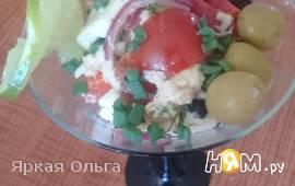 Здоровый ужин за 40 минут и меньше (114 быстрых рецептов) здоровое питание | гранд кулинар