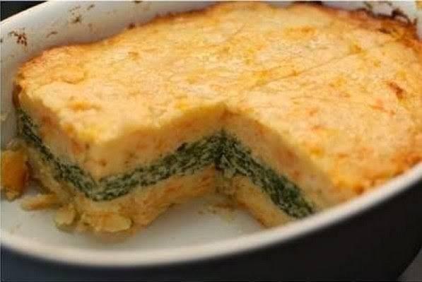 Картофельная запеканка с сыром и мясом. как сделать картофельную запеканку
