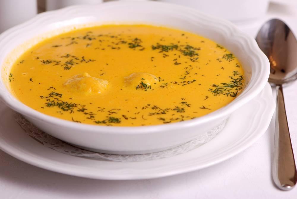 Диетические супы - рецепты с фото. как приготовить легкие овощные или куриные блюда для диеты и похудения
