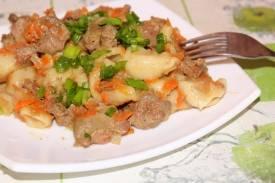 Куриная печень в мультиварке – очень быстро! подборка лучших блюд из куриной печени в мультиварке