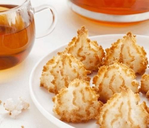 Как приготовить пирожные макаруны (макарони) по пошаговому рецепту с фото