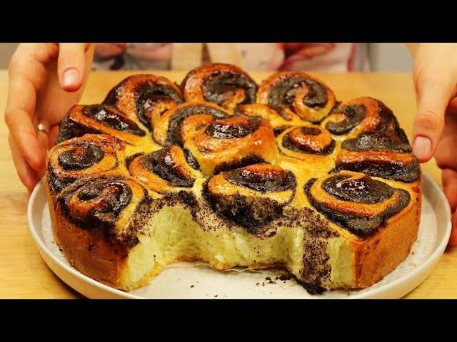 Окорочка в духовке с яблоками - 8 пошаговых фото в рецепте
