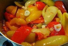 Картофельные фокаччине с зеленым салатом