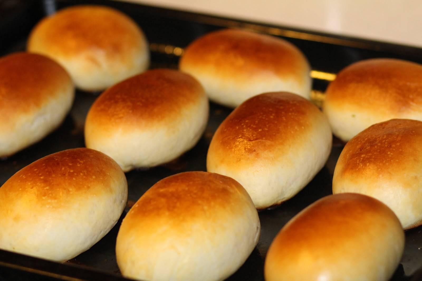 Начинка для пирожков из печени