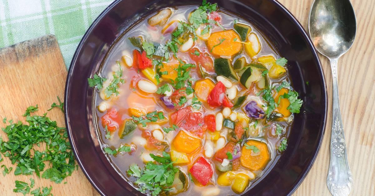 Готовим куриный суп для ребенка 1 года: полезные рецепты и маленькие хитрости