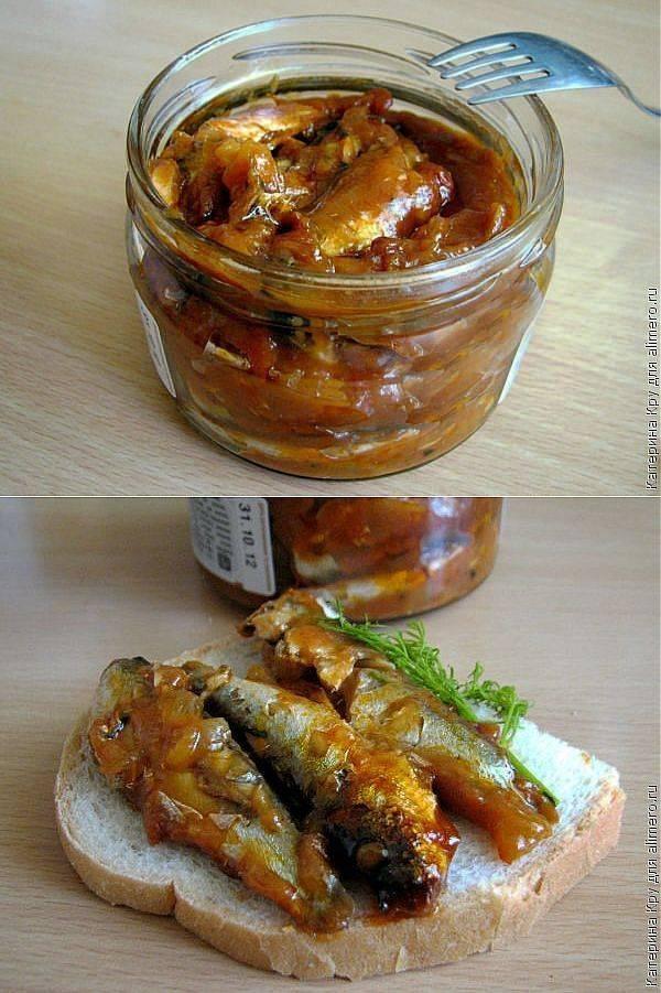 Килька в томатном соусе и блюда из нее: пошаговые рецепты с фото для легкого приготовления