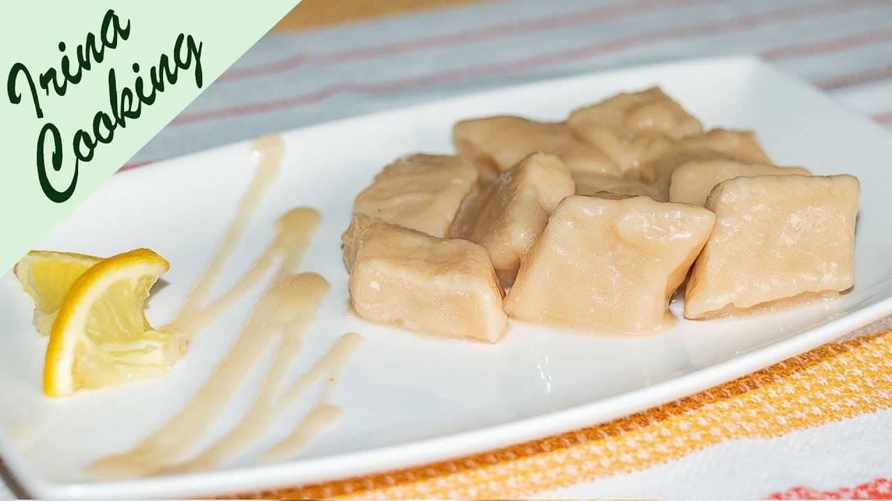 Необыкновенные ленивые вареники — рецепт с фото. как приготовить  ленивые вареники с капустой легко и быстро, пошаговый рецепт с фото.