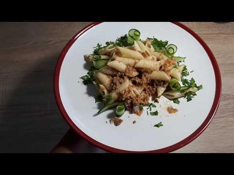 Замороженный шпинат. что приготовить? - как приготовить замороженный шпинат - запись пользователя :) татьяна :) (id1123375) в сообществе кулинарное сообщество в категории блюда из овощей - babyblog.ru