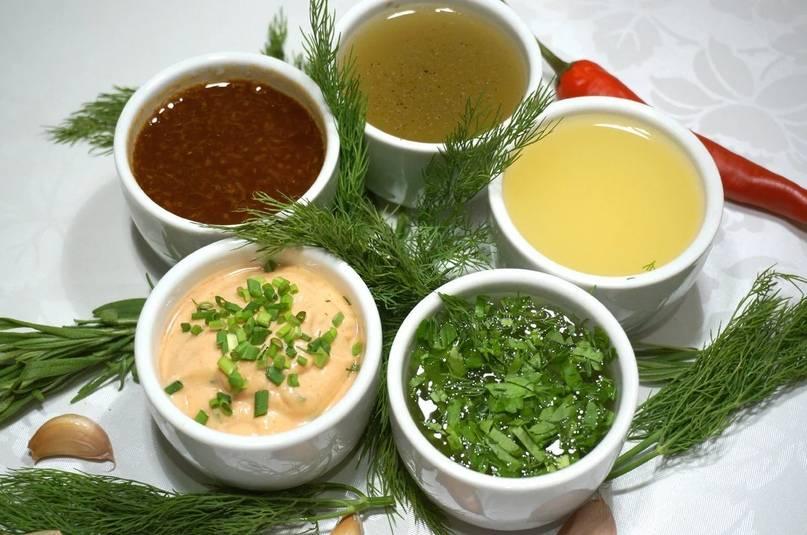 Чем заправлять фруктовый салат » рецепты - готовим дома | «наобед.kz»