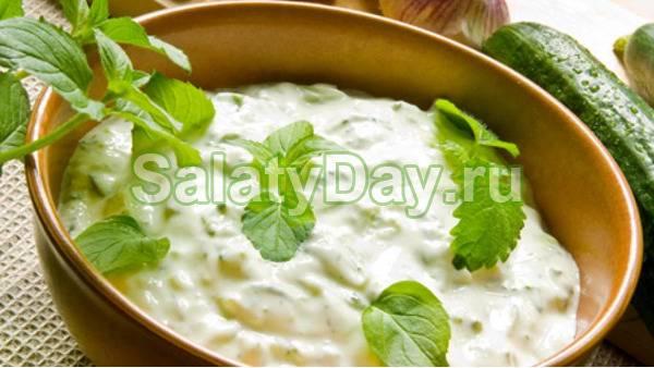 Рецепты индийской кухни. готовим малай кофта и ананасовую райту.